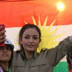 ضغوط دولية تعزز الشكوك حيال انعقاد الاستفتاء على استقلال إقليم كردستان