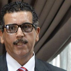 مدير 'أف بي آي المغرب': لا نتنصت على أي شخص خارج منظومة العدالة