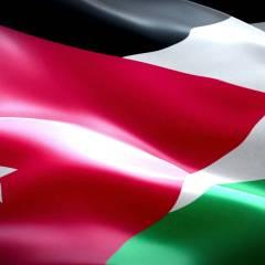 Al Balad (Ливан): Иордания оказалась на российской «орбите»