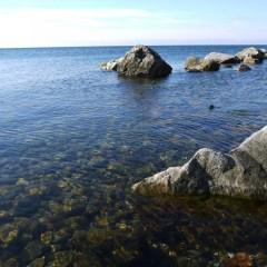 Россия в октябре предложит Монголии ряд альтернатив строительству ГЭС на притоке Байкала