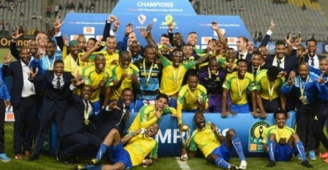 دوري أبطال أفريقيا: أربعة أندية شمال أفريقية تتنافس للفوز باللقب خلفا لصنداونز