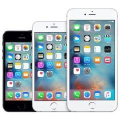 Стало известно, как подготовить iPhone к установке iOS 11