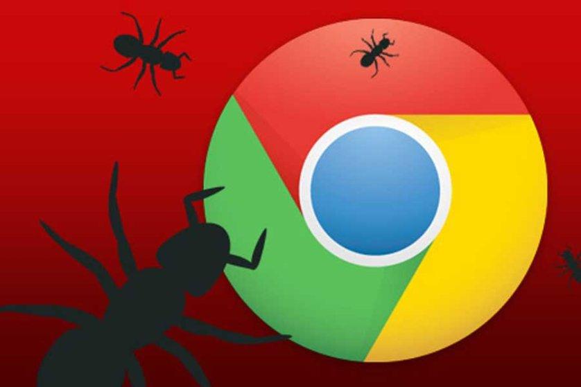Какой браузер самый надежный, выяснили эксперты