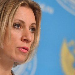 Захарова: Москва глубоко сожалеет, что Пхеньян снова нарушил резолюции СБ ООН