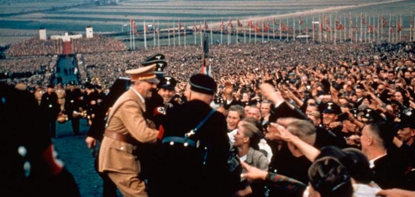 mirovye-brendy-sotrudnichavshie-s-nacistami
