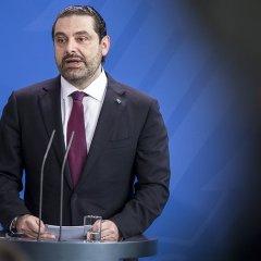 Премьер Ливана намерен продолжить диалог с движением «Хезболла»