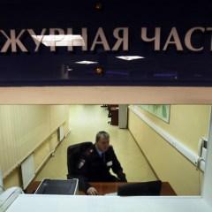 В Ставрополе возбудили уголовное дело по факту лжеминирования 42 учреждений