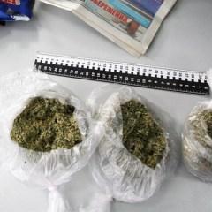 МВД сообщило подробности операции по закрытию интернет-магазина наркотиков RAMP
