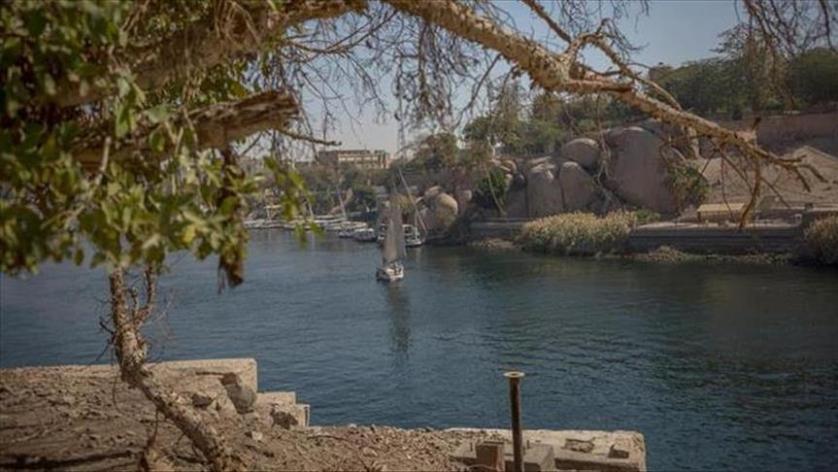 النيل يسجل أعلى مستوى منذ قرن.. والسودانيون يخشون أضرار الفيضانات
