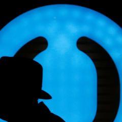 Сбербанк откроет лимиты на банк «Открытие»