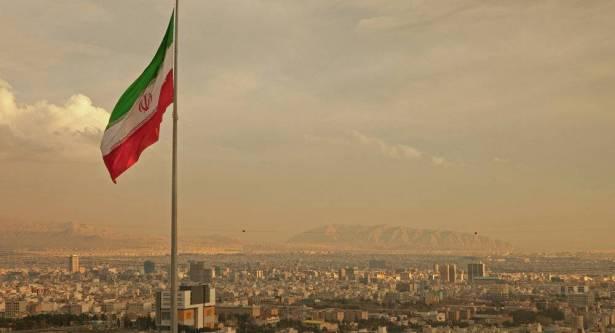 باحث: الغرب لن يتبع رغبات أمريكا في معاداة إيران