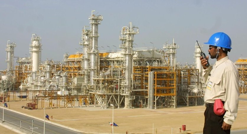 مسؤول: نبراس القطرية تعتزم استثمار مليار دولار في مشروع بإندونيسيا