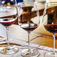 Россия остается главным потребителем грузинского вина