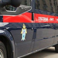 Жителя Приамурья заподозрили в похищении 11-летнего мальчика
