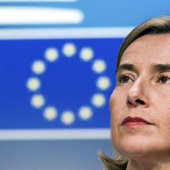 Албания, Норвегия, Украина и Черногория продлили санкции ЕС против России
