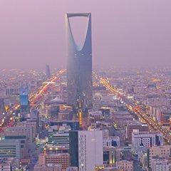 Эксперты: Саудовская Аравия лукавит о рекордном сокращении экспорта нефти