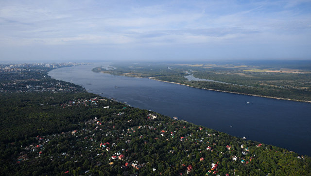 В Совбезе России обсудили улучшение экологического законодательства