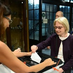 Посол Испании в России прокомментировал ситуацию с референдумом в Каталонии