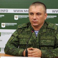 Киев отправляет в Артемовск ж/д составы с военной техникой, заявили в ЛНР