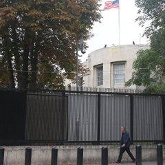 В Турция оценят предложение США по урегулированию визового кризиса