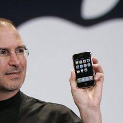 iPhone уже не тот: почему «телефон мечты» становится никому не нужен