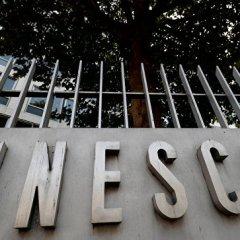 Выход США из ЮНЕСКО — большой удар для организации, считает эксперт