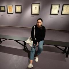 Выставке рисунков Климта и Шиле в Москве присвоили возрастной ценз 18+