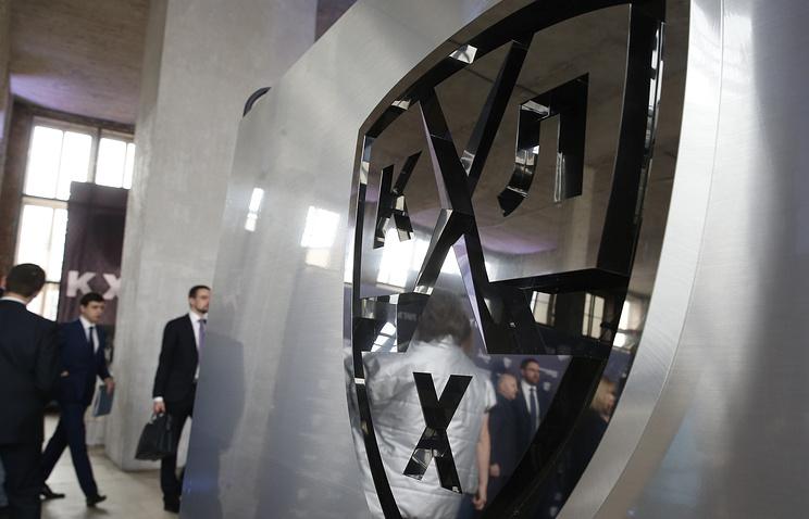 Узбекистанский «Бинокор» намерен до 2020 года подать заявку на участие в КХЛ