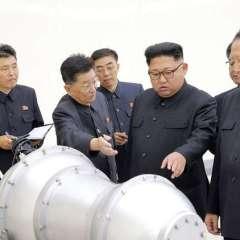 بيونغ يانغ: سنتخلى عن ترسانتنا النووية في حالة واحدة فقط!