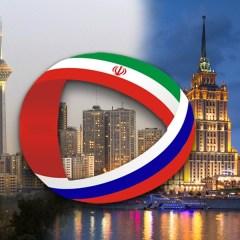 Масуд Карбасян назначен новым председателем Совместного экономического комитета Иран-Россия