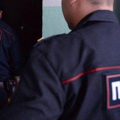 В Петербурге у пенсионерки похитили картины на 18 миллионов рублей
