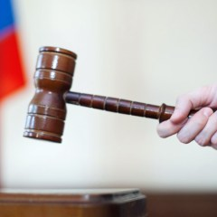 Суд счел законным признание британской «Открытой России» нежелательной в РФ организацией