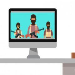 هل توجد وسائل جديدة لدى الحكومات لمكافحة التطرف عبر الإنترنت؟