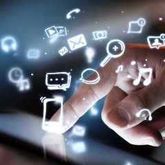 В РФ создадут национальную операционную систему для «интернета вещей»