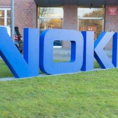 СМИ: Nokia планирует сократить свыше 300 рабочих мест