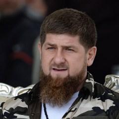 Кадыров сообщил о возвращении семи российских детей из Ирака