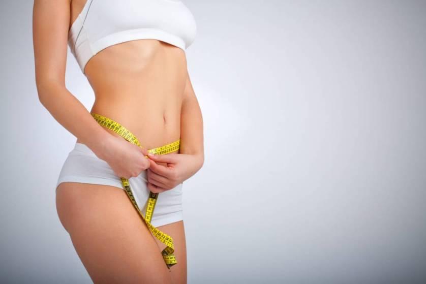 Ученые обнаружили эффективное средство для похудения