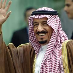 The Guardian (Великобритания): Что предвещает визит саудовского монарха в Россию?