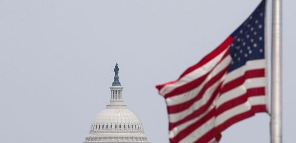 السياسة الأميركية في الشرق الأوسط.. طابع غامض وتردد ثابت