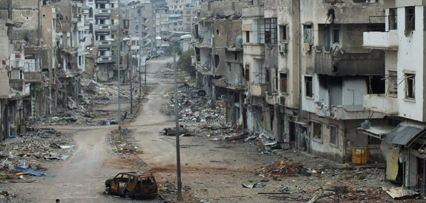 turciya-predprinyala-ocherednuyu-popytku-vstupit-v-sirijskuyu-vojnu