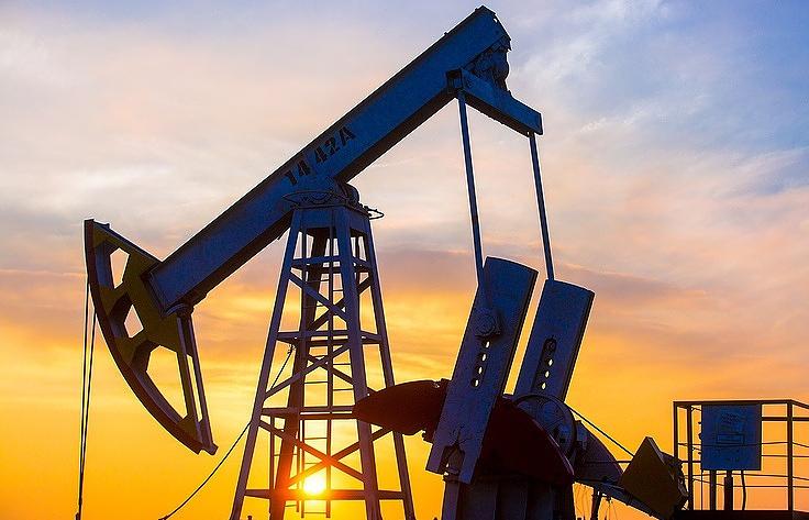Десять стран могут присоединиться к соглашению ОПЕК+ о сокращении добычи нефти