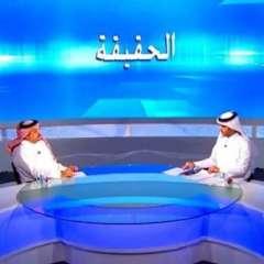 وزير الدفاع القطري: أطراف خارجية تعرقل تقاربنا مع مصر