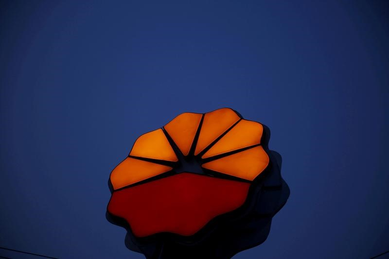 بتروتشاينا توسع التعاون مع أدنوك في النفط والغاز
