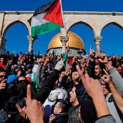 سياق واحد من الحرب الإقتصادية على لبنان وصولاً الى إعلان ترامب حول القدس