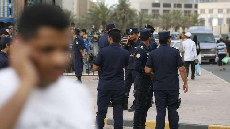 """الكويت: تمديد حبس 6 متهمين أرسلوا إلى تنظيم """"داعش"""" بسوريا 32 مليون دولار!"""