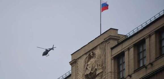 """""""سنتخذ إجراءاتنا"""".. أول رد من موسكو على تشكيل واشنطن قوة جديدة في سوريا"""