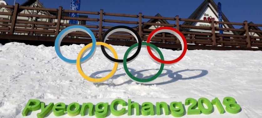 فحص 14 ألف عينة للمنشطات قبل الأولمبياد الشتوي