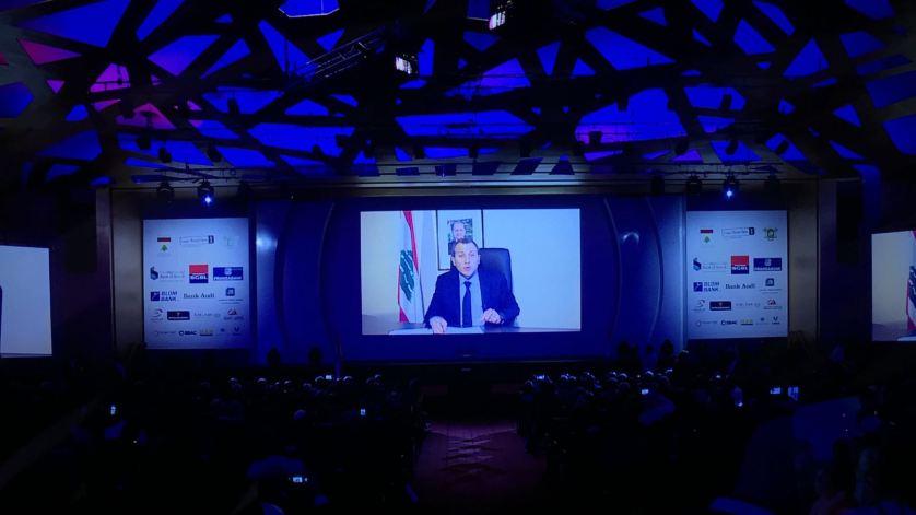 مؤتمر الطاقة لإغترابية في أبيدجان والتوصيات المستنسخة!