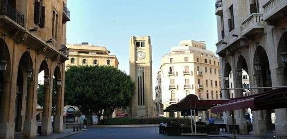 افتتاح منتدى رؤساء الجامعات الروسية والعربية في بيروت