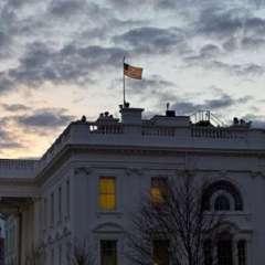 البيت الأبيض يكشف عمّا يجب أن يتضمنه أي اتفاق مع كوريا الشمالية